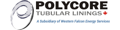 Polycore - WF